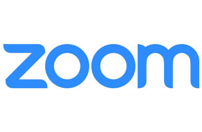 【完全版】ZOOMの基本的な使い方を徹底解説!これで完璧に使えるようになります