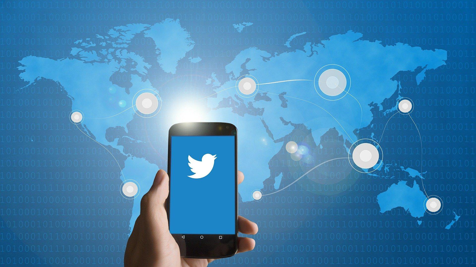 伸びるTwitterアカウントの作り方