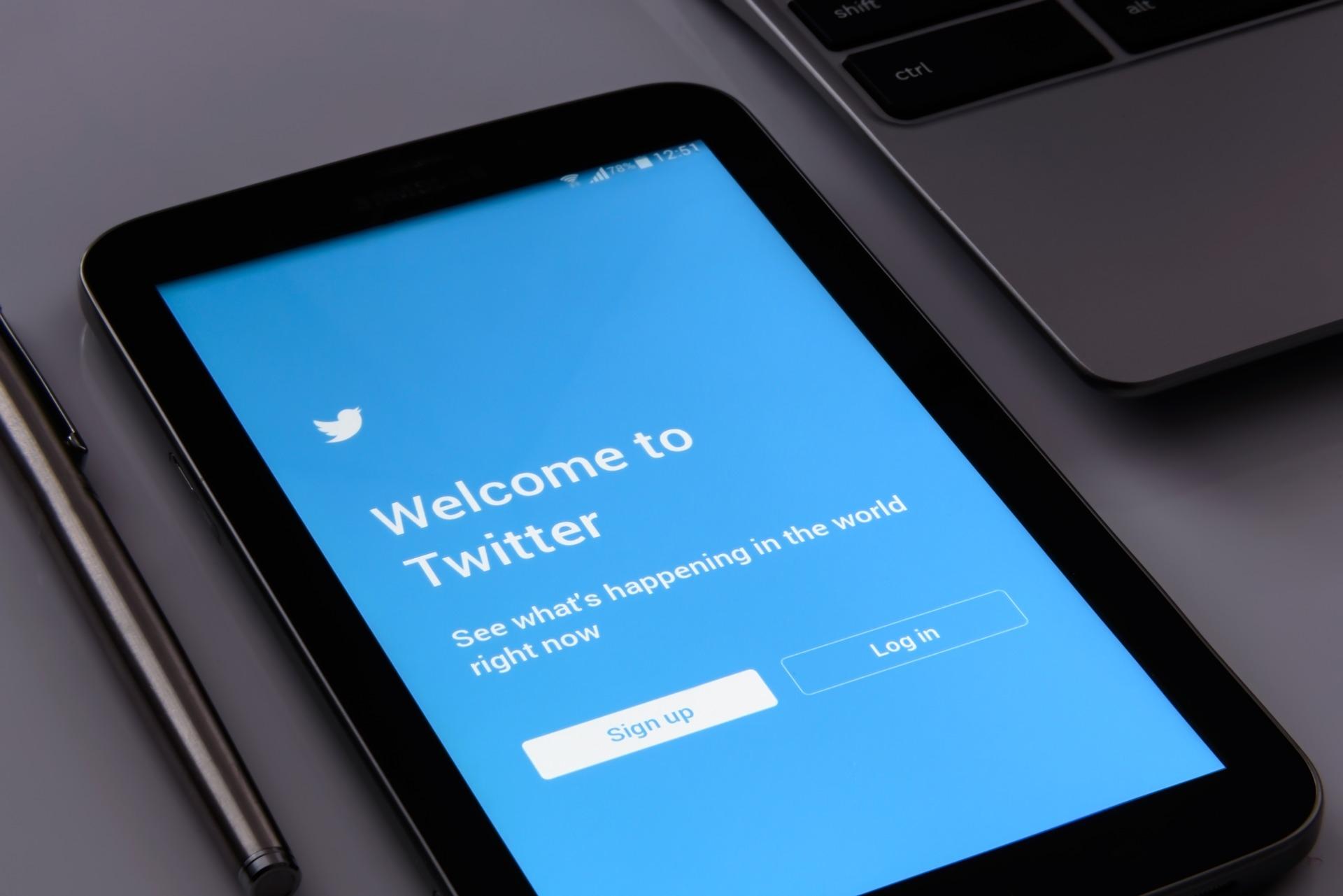Twitterで収益化するために