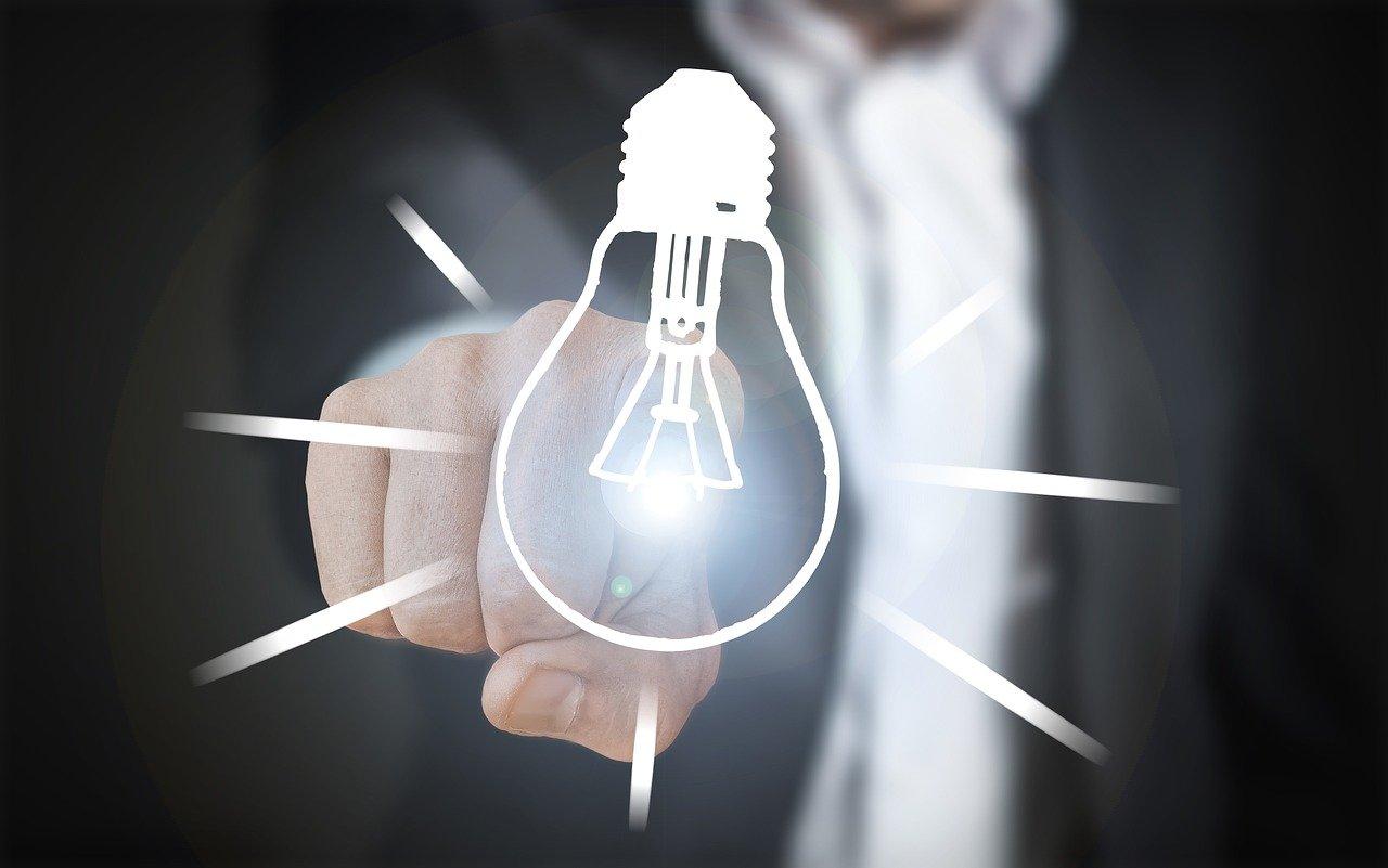 コンテンツビジネスの始め方・初心者におすすめ3選をご紹介